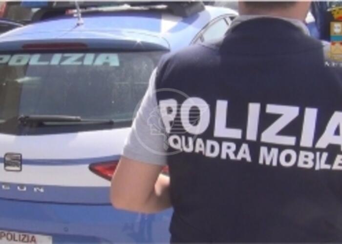 Arrestato a Forlì uno dei due evasi