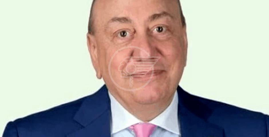Barboni (FI) eletto in Senato coordinatore aree tematiche