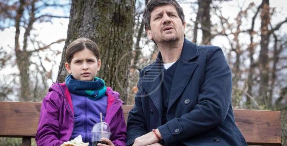 De Luigi a Riccione e a Rimini per il nuovo film