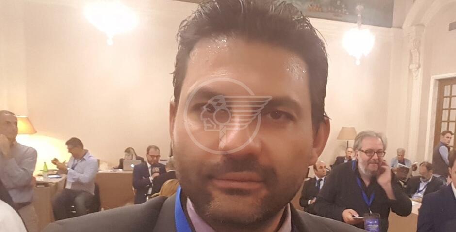 """Vicario (Fi): """"Mattarella copertura del nulla politico"""""""