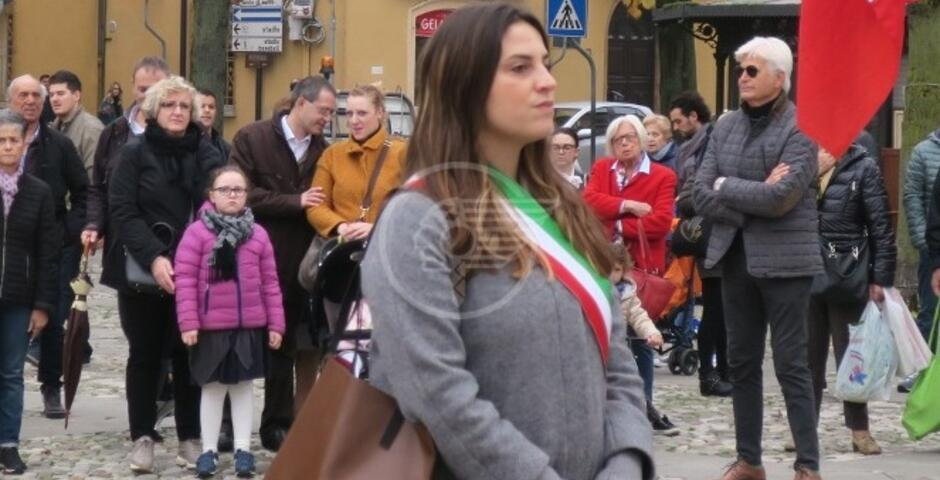 Metromare, il sindaco Parma esulta e vede positivo per il futuro