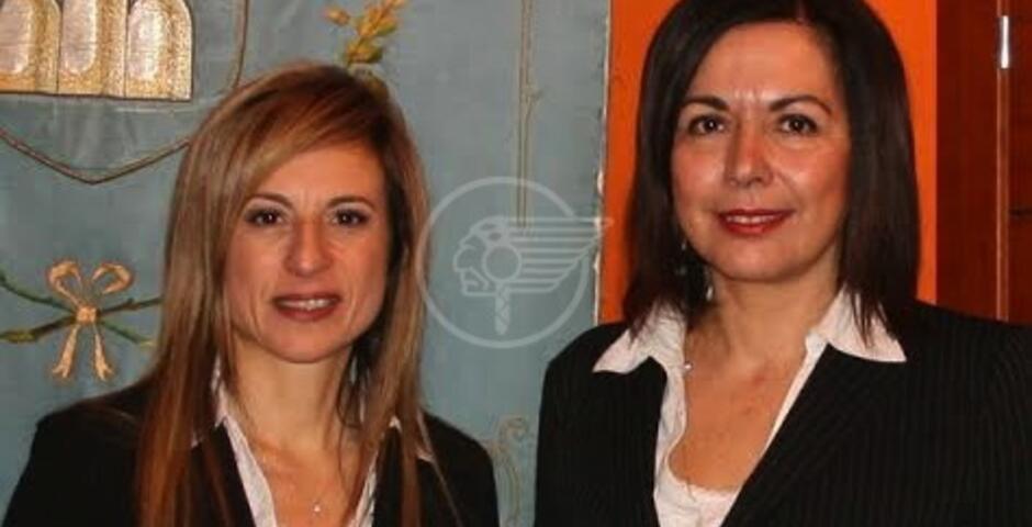 Chi polemizza per i rifiuti di San Marino avanzi proposte alternative