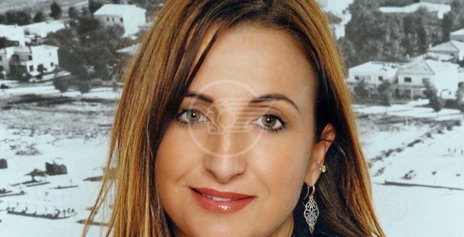 Veronica Pontis candidata del centro destra, la Lega entusiasta