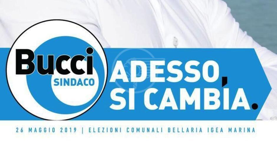 Domani all'Astra Bucci presenta la squadra