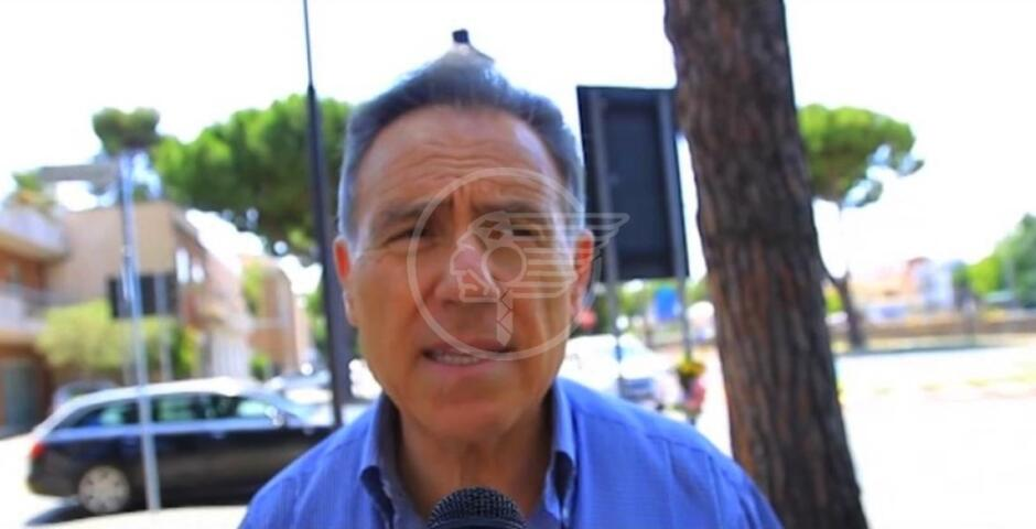 """Renzi: """"Alcol vietato, recepite le modifiche al Regolamento di Polizia urbana"""""""