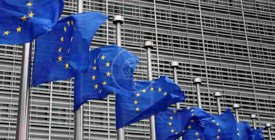Europee: 116.807 gli elettori al voto, prima volta per 1.430