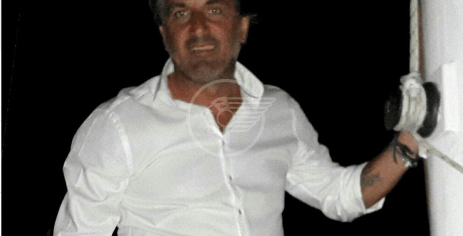 Rimini Calcio: Pietro Tamai liquidato! E gli altri ???