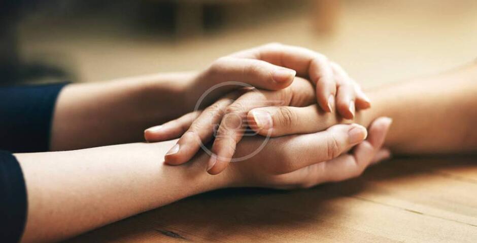La gentilezza valore fondamentale da trasmettere ai figli