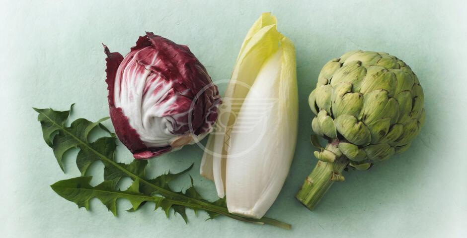 L'importanza delle verdure amare per la salute