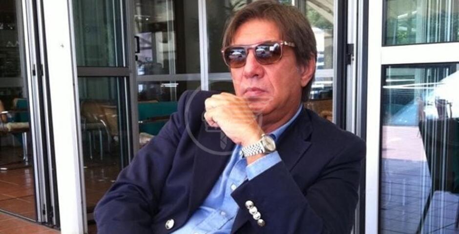 Accademia Calcio Asar: Paolini direttore generale