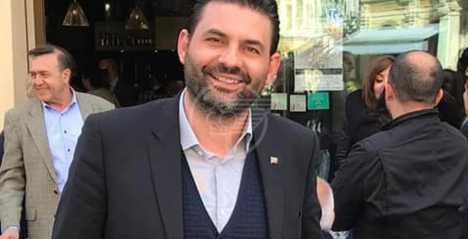 """""""Il mutuo per 250mila euro contratto dalla società di Mestrovic, chi lo paga?"""""""