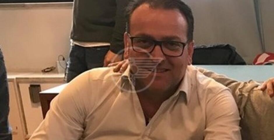 """Missiani (Fratelli d'Italia) sull'aggressione ai tre turisti: """"Noi bellariesi non siamo così"""""""