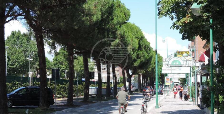 """Parcheggi e viabilità: dal 16 in vigore il """"regime invernale"""""""