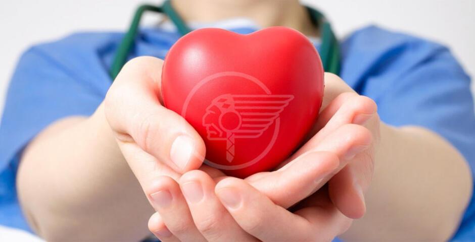 Donazione di organi: 6.500 sì in 9 mesi