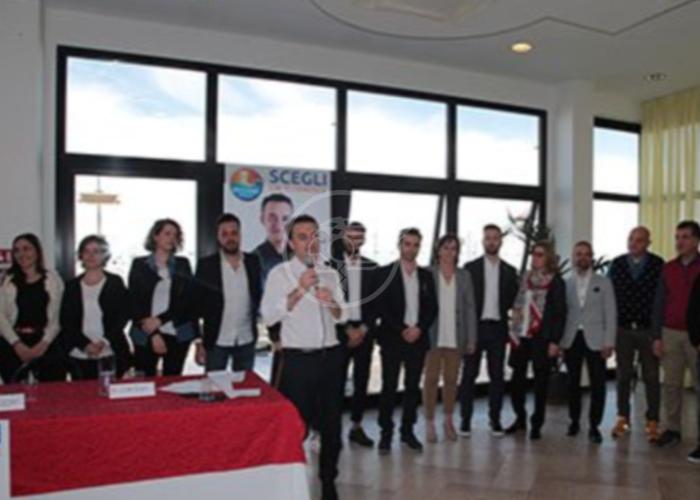 LE SFIDE DI OGGI E DI DOMANI: Zingaretti e Bonaccini alla festa democratica