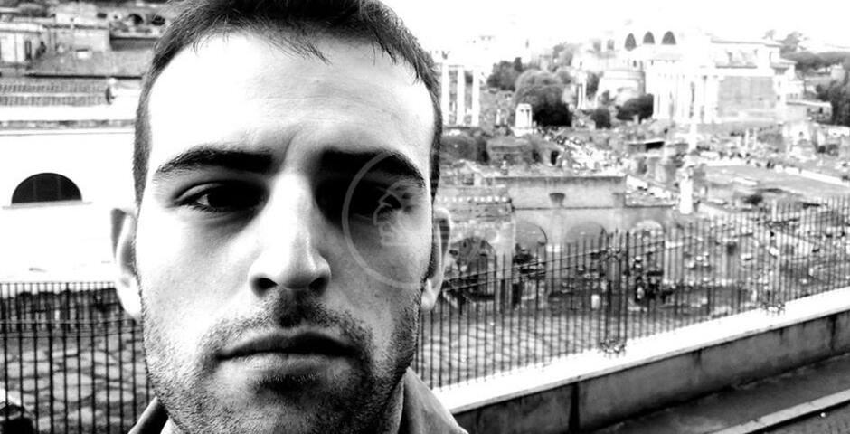 Malore al calcetto, morto il 28enne dopo giorni di agonia