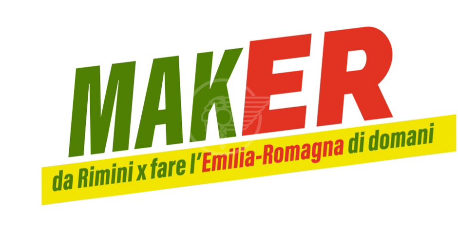 """""""Pronti alla sfida: al lavoro con Maker per programma e candidati delle regionali"""""""