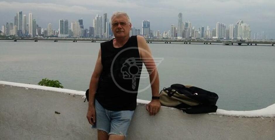 E' scomparso a 66 anni l'ing. Loris Sarti