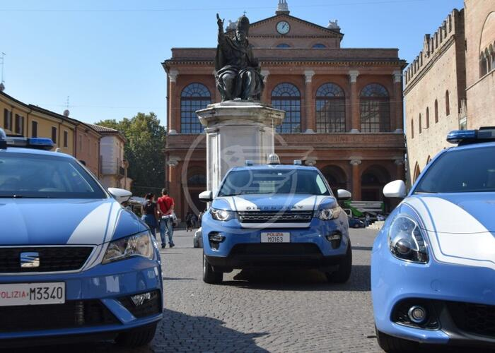 Una Messa per i due agenti di Polizia uccisi a Trieste
