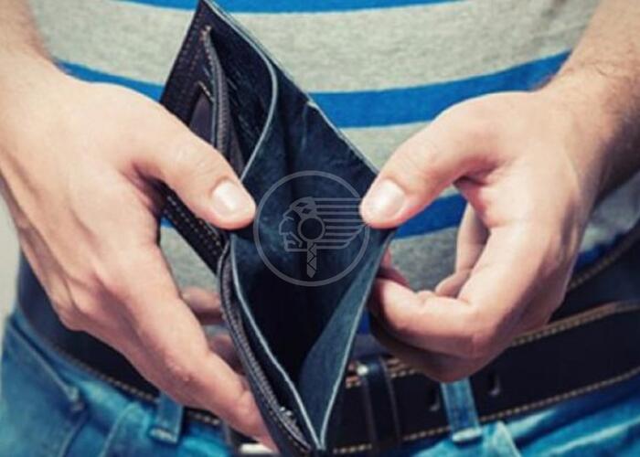 Povertà: 330mila euro destinati a Nord