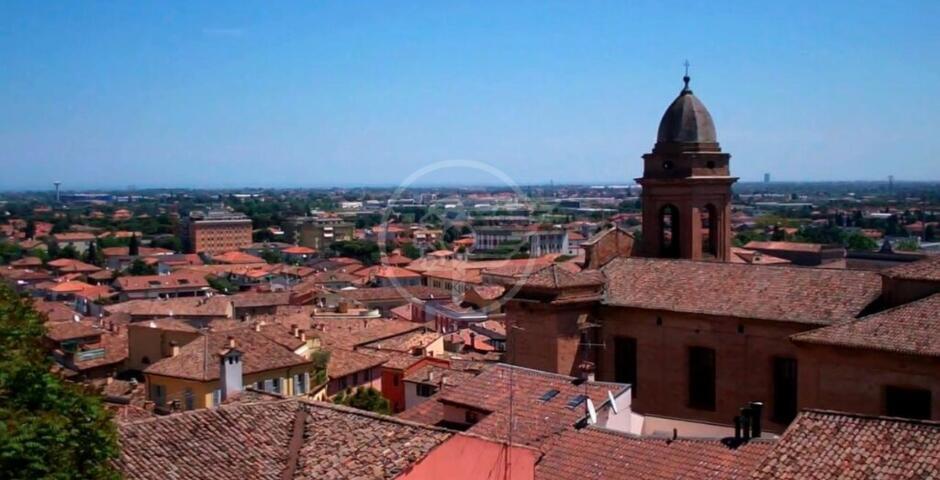 """""""Albo Botteghe Storiche e più coinvolgimento: il sindaco Parma mantenga le promesse"""""""