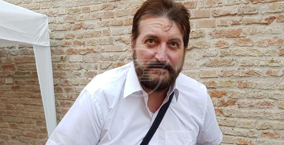 """Fiori (Lega) e la violenza sulle donne: """"Aula disertata per il silenzio sulle offese a Salvini"""""""