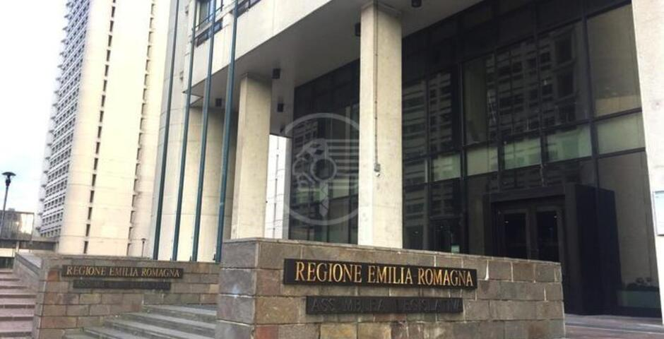 """Progetto Emilia Romagna: """"Appoggiamo il cambiamento positivo"""""""
