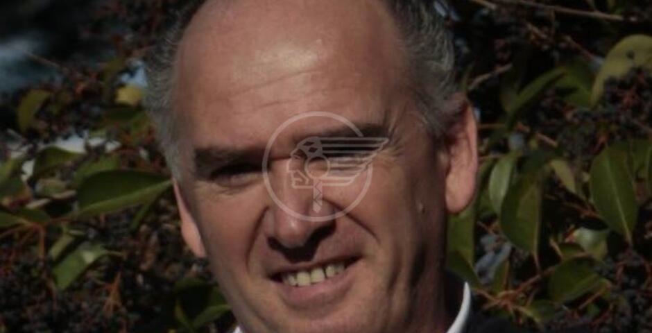 """Guagneli: """"Via Trebbio in zona Villaggio Argentina da chiudere, la competenza è di Riccione"""""""