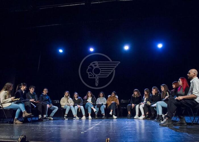 Politiche giovanili: un progetto per 23 ragazzi