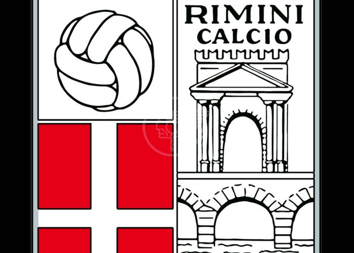 Rimini battuto a Piacenza 3/0 e scende all'ultimo posto !