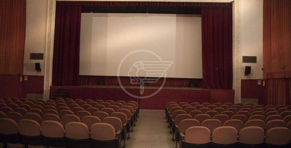 Teatro e i film di Disney in arrivo all'Astra