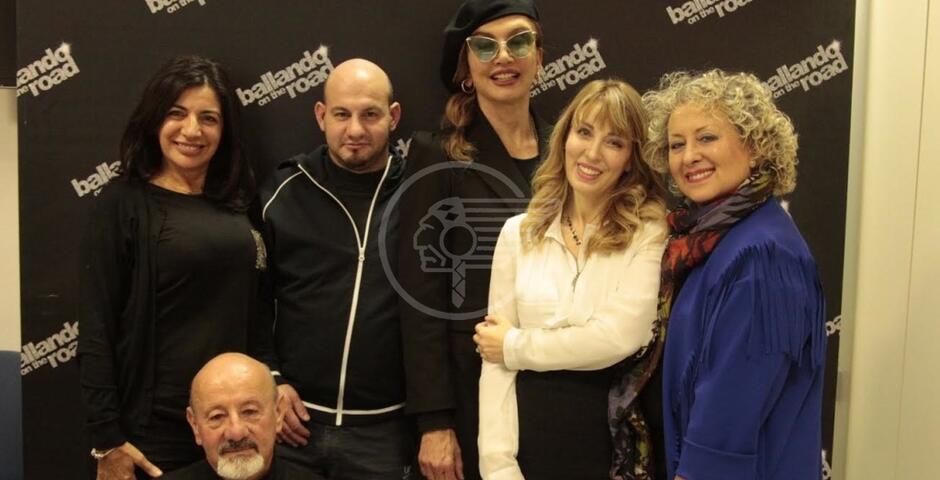 """Casting alle """"Befane"""" per la troupe della Carlucci"""