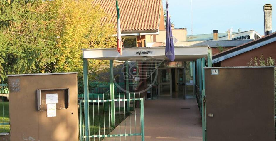 Nuovi interventi alle scuole Favini e Gabellini