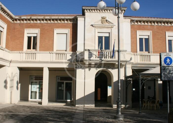 Niente risarcimento di 400mila euro: il Comune vince in Appello