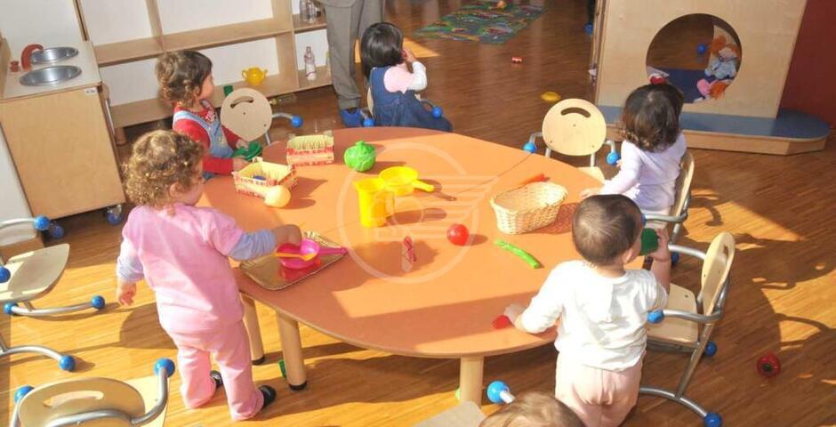 Nidi e scuole materne: tariffe invariate. In attesa di Bonaccini...