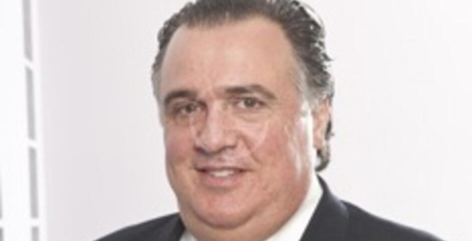 """Casadei: """"Sostengo Montevecchi, è lui l'uomo giusto per la Lega in Regione"""""""