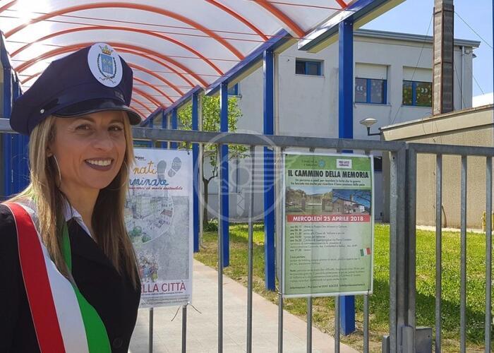 Poste Italiane disponibile, sindaco soddisfatto