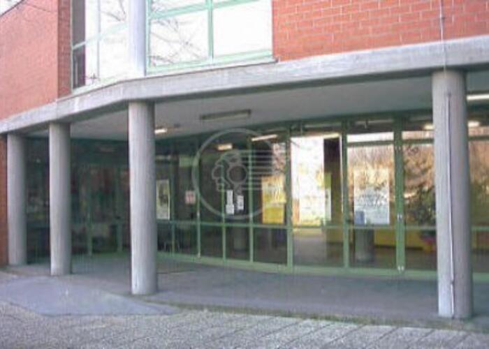 Istituto Comprensivo di Miramare: pronti 900mila euro