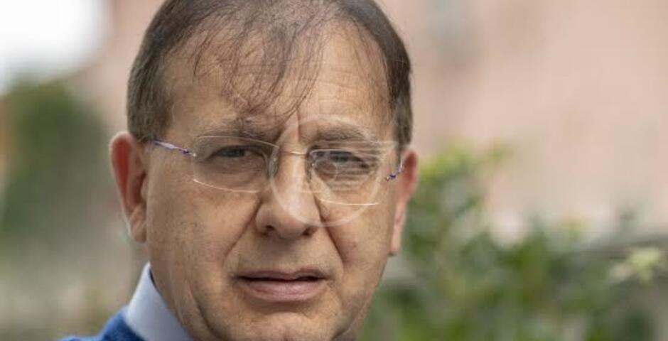 """Marcello (FI): """"Cittadella della sicurezza all'ex caserma Giulio Cesare"""""""