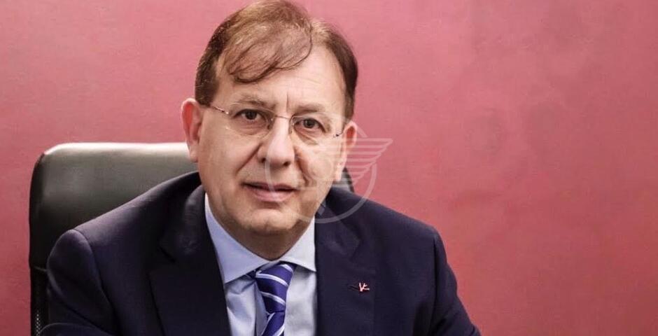 """Marcello (FI): """"Priorità del mio mandato ridurre l'addizionale Irpef regionale"""""""