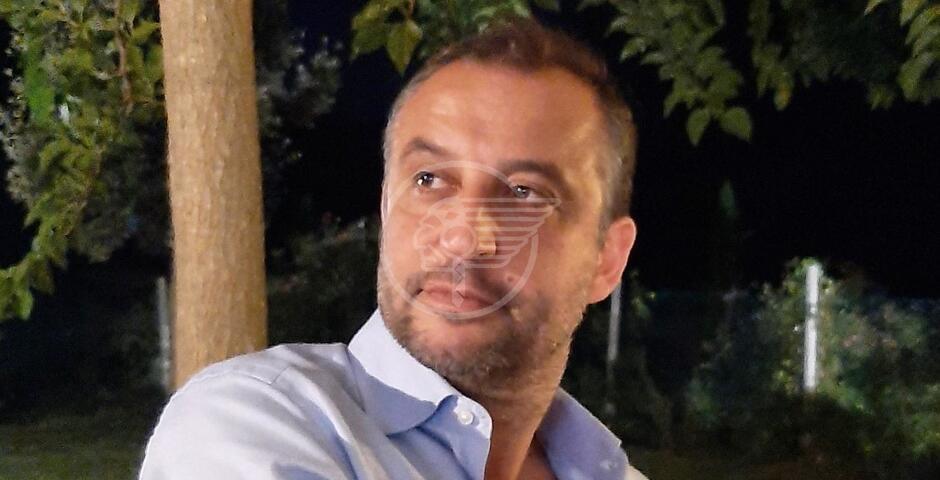 """Ravaglioli si schiera: """"Montevecchi sarà un ottimo consigliere regionale"""""""