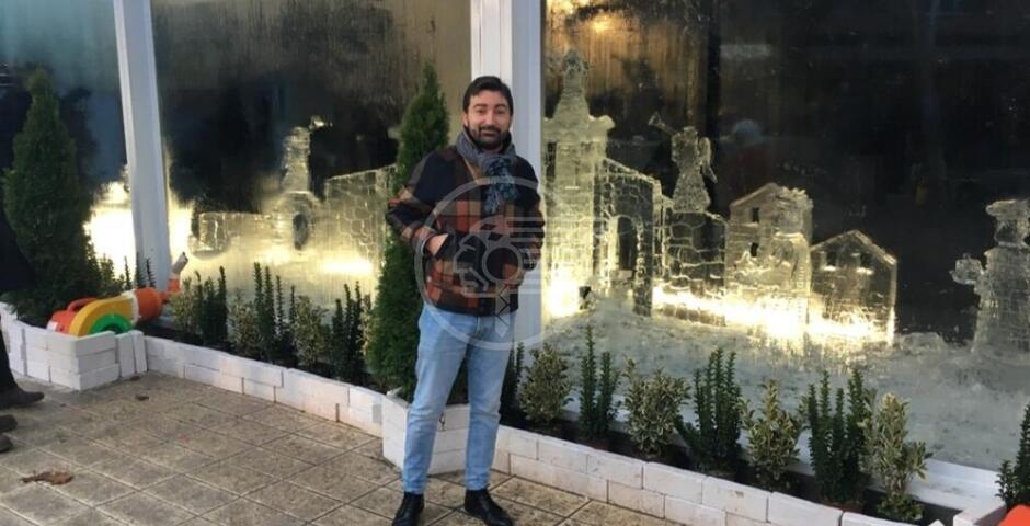 """Galli (Lega): """"Guai a chiudere le Poste di Marina Centro, Gnassi sapeva da fine settembre"""""""