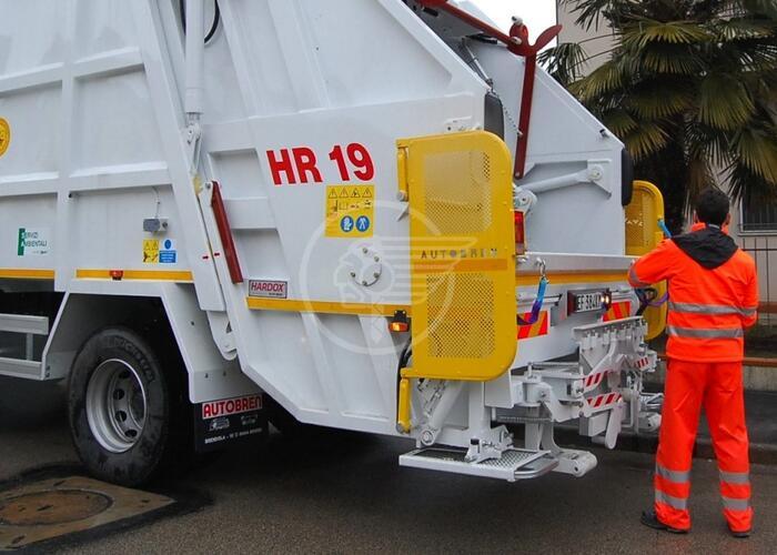 Nuova raccolta dei rifiuti, ciclo di incontri con i cittadini
