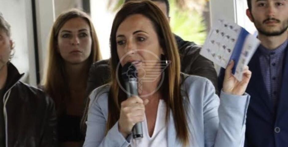 """Pontis (Lega): """"Sul turismo bisogna cambiare, le mie proposte"""""""