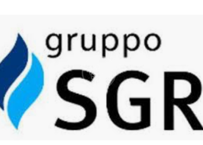 SGR : Privilegiare I canali di contatto telefonici