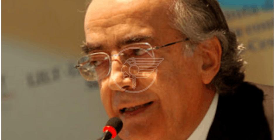 Deceduto per un improvviso malore il Prof. Dino Amadori
