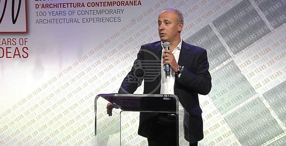 Giunta regionale: Confindustria plaude alla conferma di Corsini