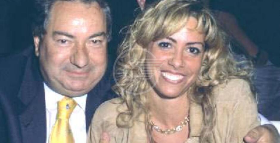 Morto a Santo Domingo Luciano Gaucci, aveva 81 anni