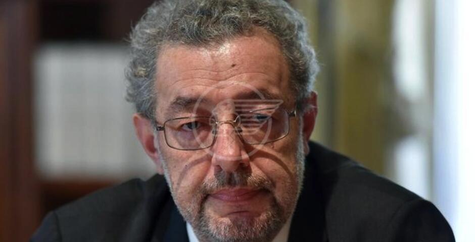 Morto Fabrizio Matteucci, ex sindaco di Ravenna