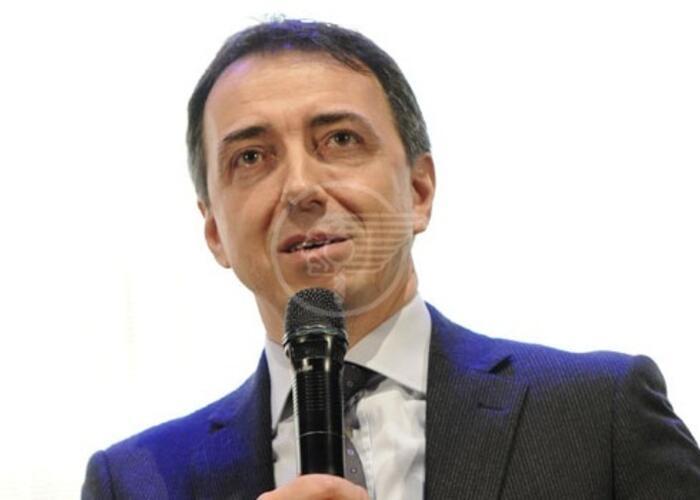 Premio Panzini: chi dopo il colonnello Procucci?